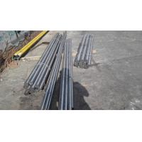 Wholesale Inconel 718 Stainless Steel Round Bar UNS N07718 DIN W. Nr. 2.4668 Nickel Alloy Round Bar Inconel 718 from china suppliers