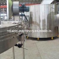 Wholesale Automatic Bottle Unscrambler Machine/Sorting Equipment (LP-18) from china suppliers