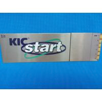 Wholesale KIC START KIC Thermal Profiler Test , Furnace / Oven Temperature Profiler from china suppliers