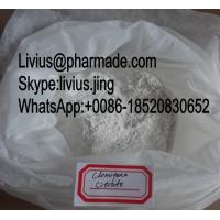 Nolvadex tamoxifen for sale ukay