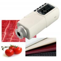Wholesale Food Color Meter from china suppliers