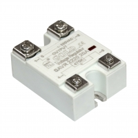 Wholesale 25A 0-220VAC SCR Voltage Regulator from china suppliers