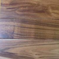 Wholesale Acacia Walnut Solid Wood Flooring from china suppliers