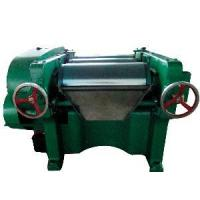 Wholesale Triple Roller Mill (SM405) from china suppliers