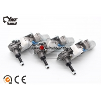 Wholesale YNF04361 4709168 Wiper Motor YA00010377 For ZAX200-3 ZAX220-5G from china suppliers