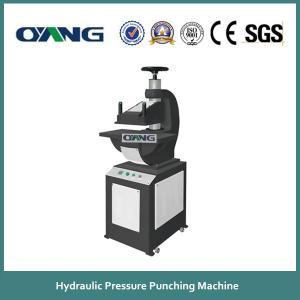 Wholesale U cut Punching Machine from china suppliers