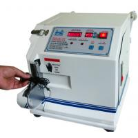 China industrial twist tie Machine LM-ZX1020 on sale
