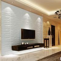 Wholesale Sandstone Tiles for Wall and Ceiling from china suppliers