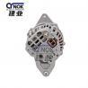 Buy cheap 12V 80A CATERPILLAR C3.3 Engine Alternator 3979953 1G39864011 1G39864012 from wholesalers