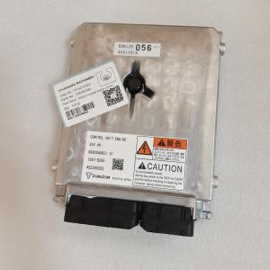 Wholesale Control ECU 728/80099 728/80073 728/80071 714/40523 332/K6848 For JCB JS220 from china suppliers