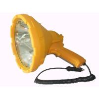 Wholesale hid xenon lamp HMW 4700A from china suppliers