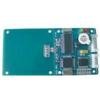 China ICR-1000 RF card reader module on sale