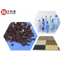 Wholesale Resinblend Coumarone Indene Resin CI Resin C90 for Floors and Linoleum from china suppliers
