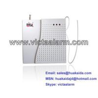 Wholesale Wireless Alarm Signal Repeater from china suppliers