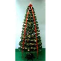 Wholesale Fiber Optical Christmas Tree from china suppliers
