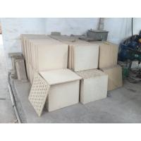 Wholesale Cordierite Refractory High Temperature Ceramic Plates For Sanitary Ceramic from china suppliers