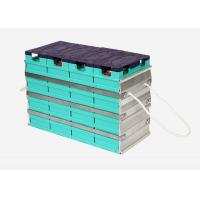 Wholesale Deep Cycle Lithium RV Battery 12 Volt 60Ah With 3000 Times Cycle Life from china suppliers
