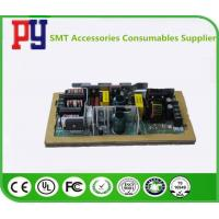 Wholesale SMT Power Supply 24V LEP240F-24-T Parts Number KXFP6JGJA00 for Panasonic Surface Mount Technology Equipment from china suppliers