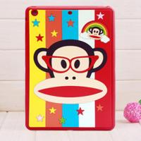 Wholesale Wholesale Julius Silicone Case, Silicone case for Ipad 2, 3, 4 from china suppliers