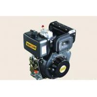 China 10HP Air-cooled Diesel Engine for Boat on sale