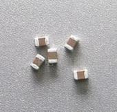 Multilayer Ceramic Chip Capacitors Popular Multilayer