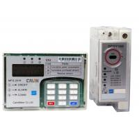 Digital Power Meter With Remote Display : Images of field compaction test photos