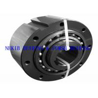 China Gcr15 Free Wheel One Way Clutch Roller Type GFR/GFRN series For Motorcycle H7 tolerance overrunning clutch assembly on sale