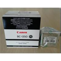 Wholesale BC-1350 Print Head for Canon W8400/6400 from china suppliers