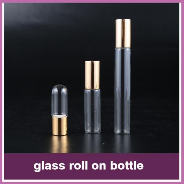 SRS 15ml roll on plastic bottle for perfume.jpg