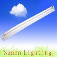 Wholesale T5 Single With Flat Cover -14W from china suppliers