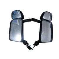 Wholesale Original Size Volvo Truck Parts Rearview Mirror Assy 20455981 20455982 from china suppliers