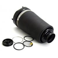 Wholesale 1643204413 1643204513 Mercedes Benz Air Suspension Parts X164 ML GL 320 from china suppliers