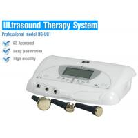 Radio Frequency Fat Reduction 105