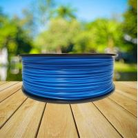 Wholesale Free Filament Sample 1.75mm 3mm ABS 3D Printer Plastic Filament PLA 3d Printer Filament from china suppliers