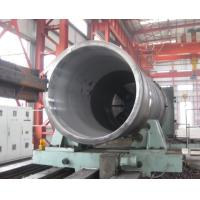 Wholesale Common Cast Iron For Wear Resisting Cast And Engineering Mechanism from china suppliers