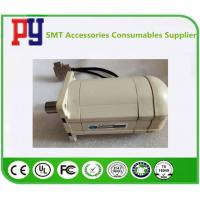 Buy cheap MSM082AJA Motor Panasonic Spare Parts , Durable Machinery Spare Parts 3046703931 from wholesalers