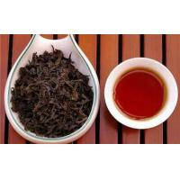Wholesale China supplier hot product Polyphenols20-50%,10:1 Black Tea Exatract UV/TLC from china suppliers