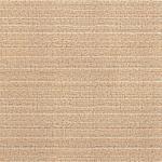 Wholesale Yellow Carpet Design 600x600 Floor Tiles , Indoor   Kitchen Floor Tiles 600x600 from china suppliers