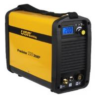 China WS-315A TIG INVERTER DC ARGON ARC /MANUAL WELDING MACHINE on sale