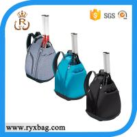 Wholesale Sports tennis backpack, custom tennis bag from china suppliers