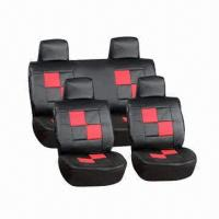 Seat Covers Oem