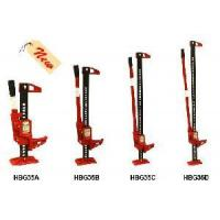 Wholesale Farm Jack (HBG Series) from china suppliers