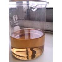 Wholesale CAS 321-94-4 Methylnaphthalene 60%  Fine Chemicals Industry Coal Tar Chemicals from china suppliers