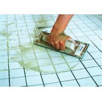 Wholesale Blue Waterproof Shower Tile Grout Sealer High Bond Strength from china suppliers