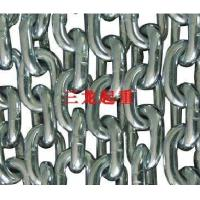 Buy cheap Lifting Chain & Hoist Chain from wholesalers