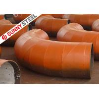 Wholesale Ceramic tile lined bending from china suppliers