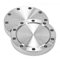 Wholesale ACE Stainless Steel Forged Blind Flange from china suppliers