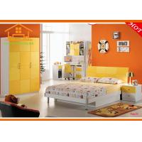 Cheap Kids Bedroom Sets Boys Bedroom Decor Single Beds For