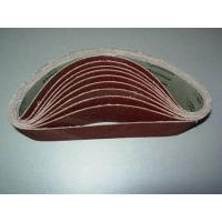 Wholesale Abrasive Sanding Belt (JY-008) from china suppliers