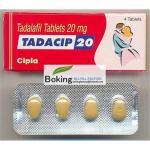 Viagra 8 tablet